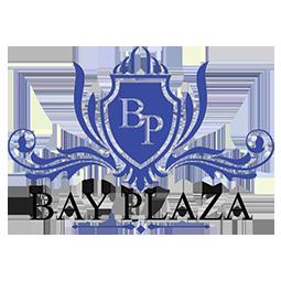 Pagadian Bay Plaza Hotel Logo